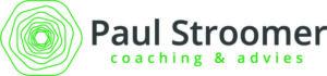 logo-paul-stroomer-icon-left