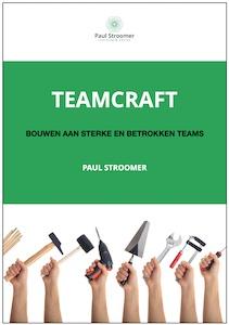 cover-ebook-teamcraft